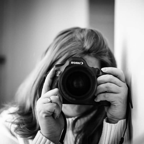 Baltimore-birth-photographer-maryland.png