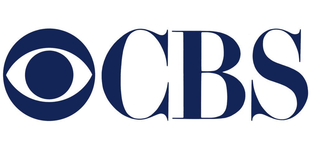 IRM CBS.png