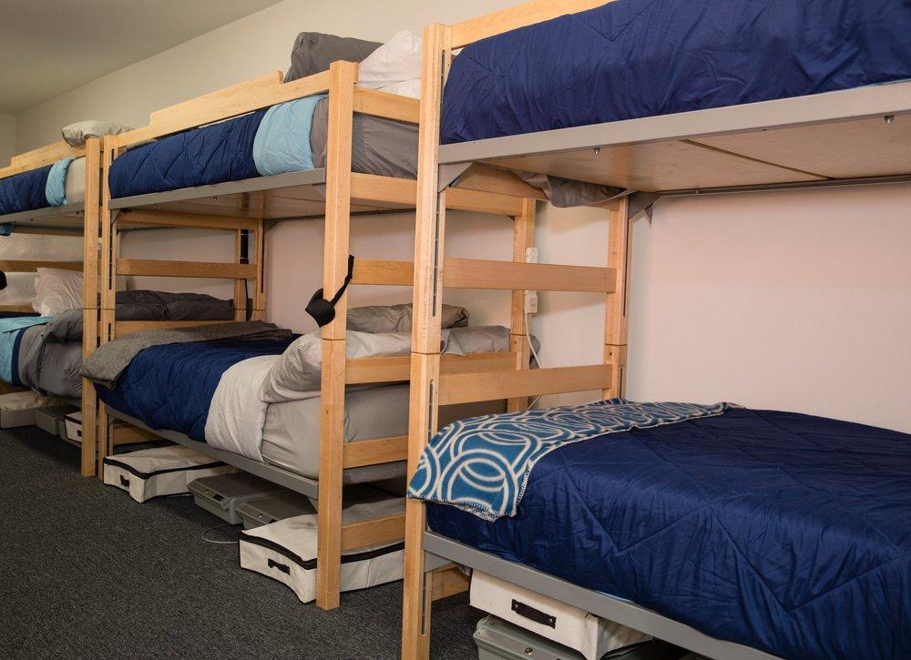 shelter beds.jpg