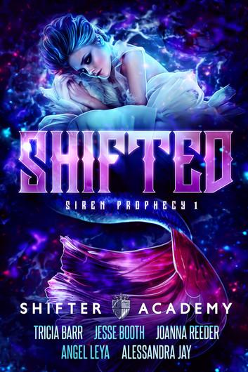 shifted-7.jpg