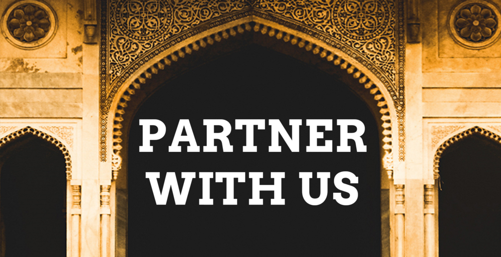 Open Calls_Partnerships a1bazaar.png