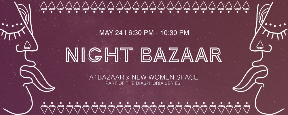 Diasphoria A1Bazaar_Night Bazaar.jpg