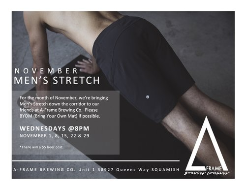 Mens+Stretch+Nov.jpg