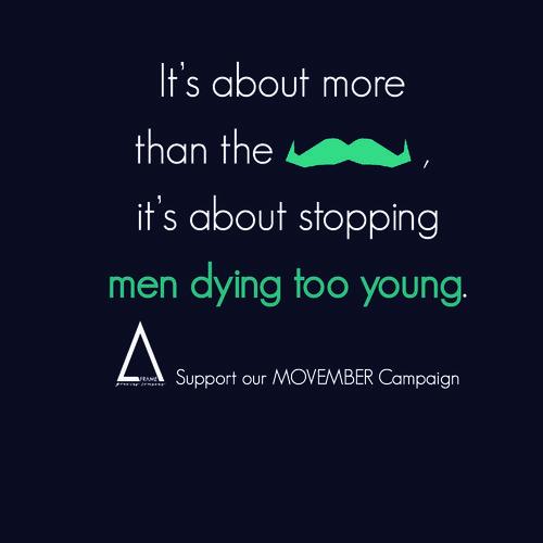 MovemberS-01.jpg