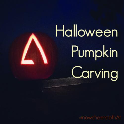 pumpkincarving2-01.jpg