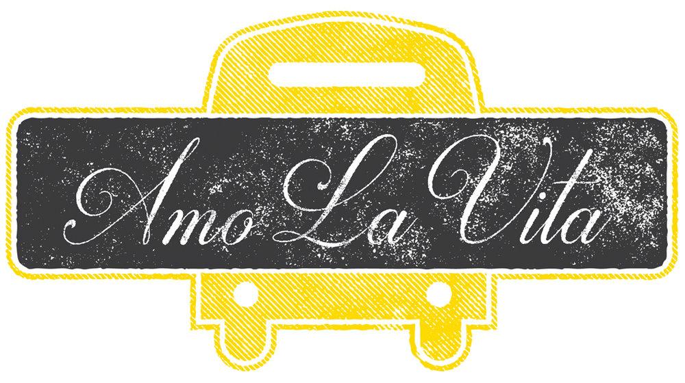 AmoLaVita_LogoRGB_Small.jpg