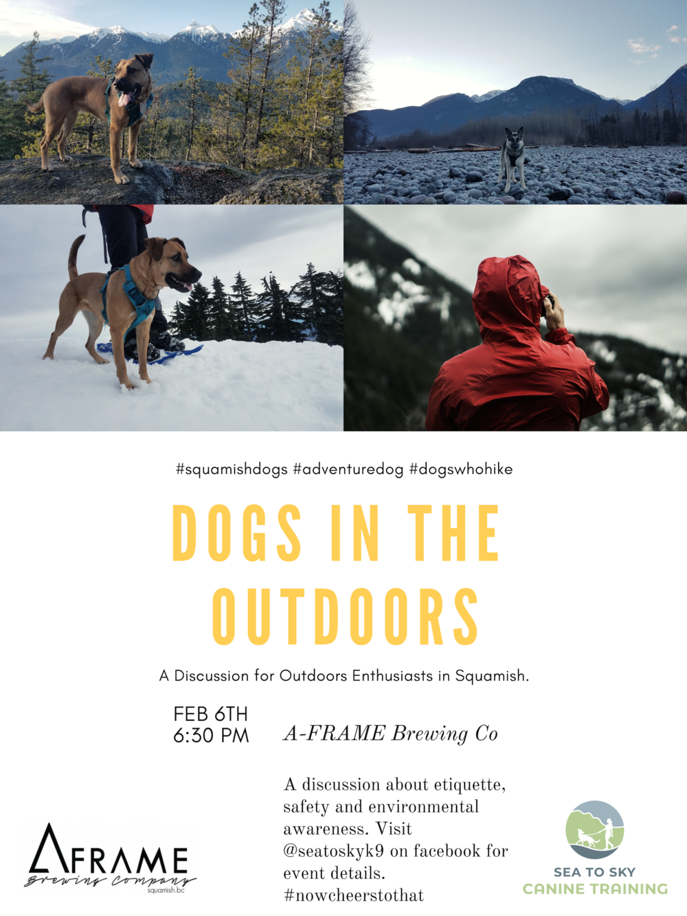 Dogs in the Outdoors (White).png