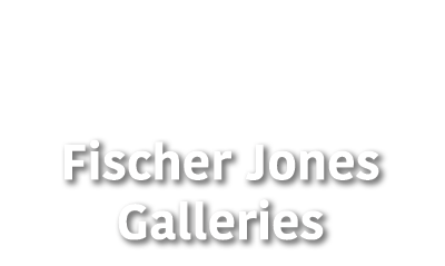Fischer Jones Galleries