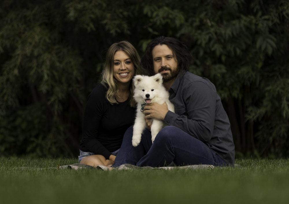 vanlife_family-portrait-web.jpg