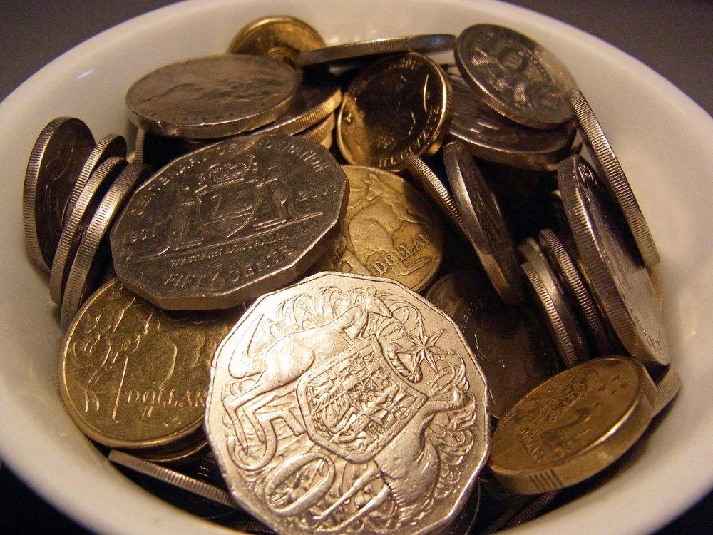 australian-coins-2668839_1920.jpg