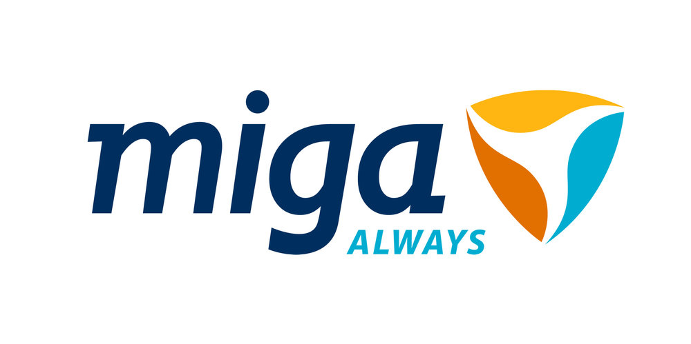 MIGA_PosLogo_Always_RGB_5-15.jpg