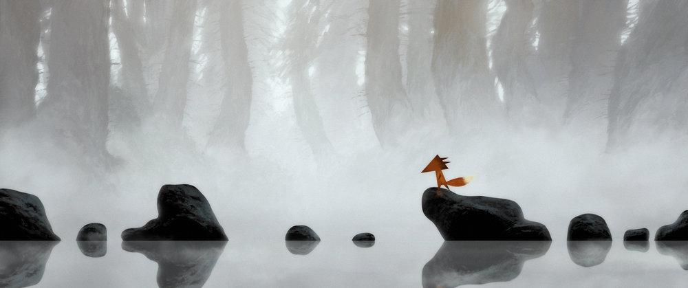 foxwhale_still_009.jpg