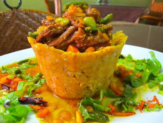 filename-mofongo-churrasco.jpg