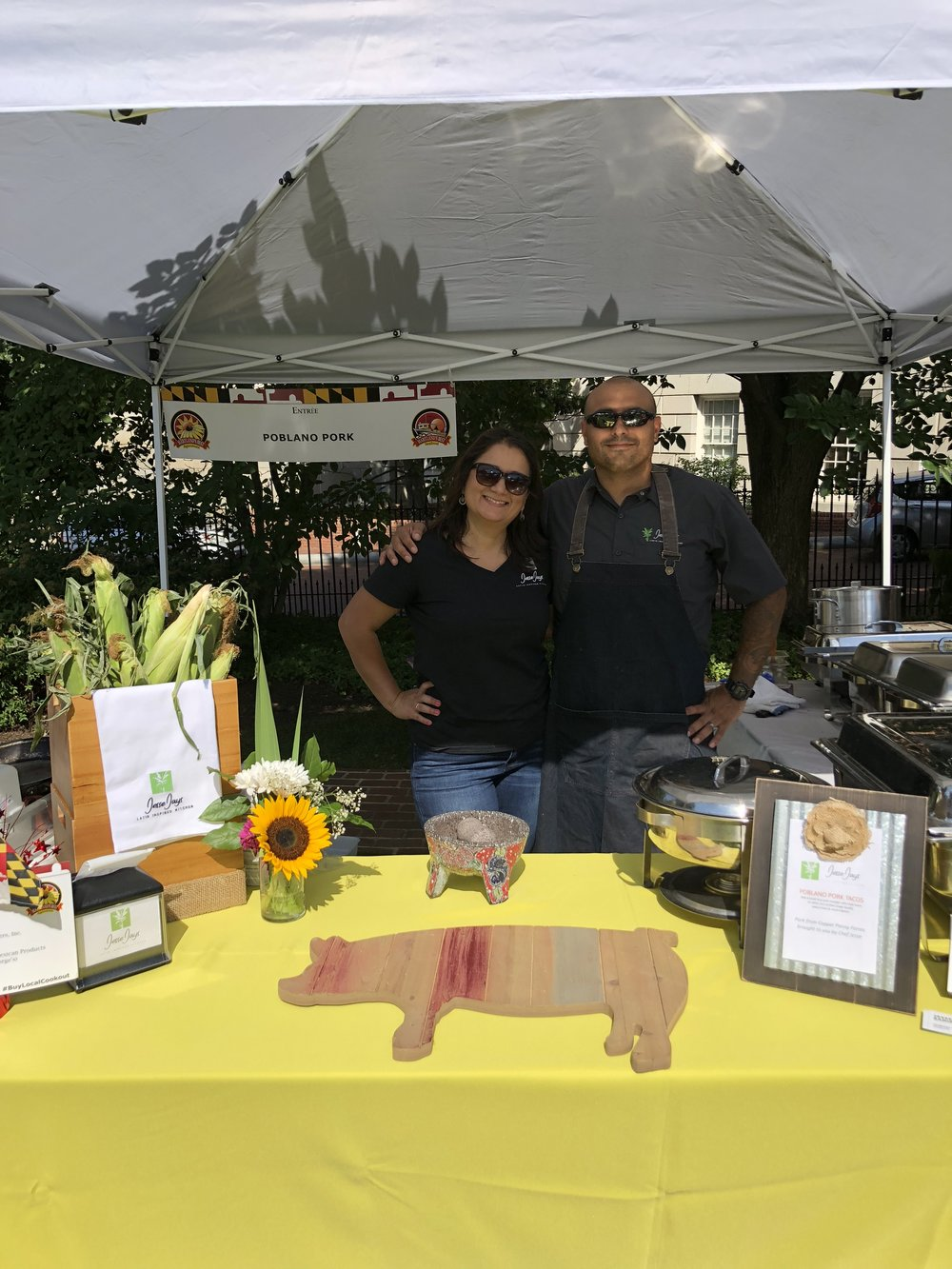 food event catering annapolis md.JPG
