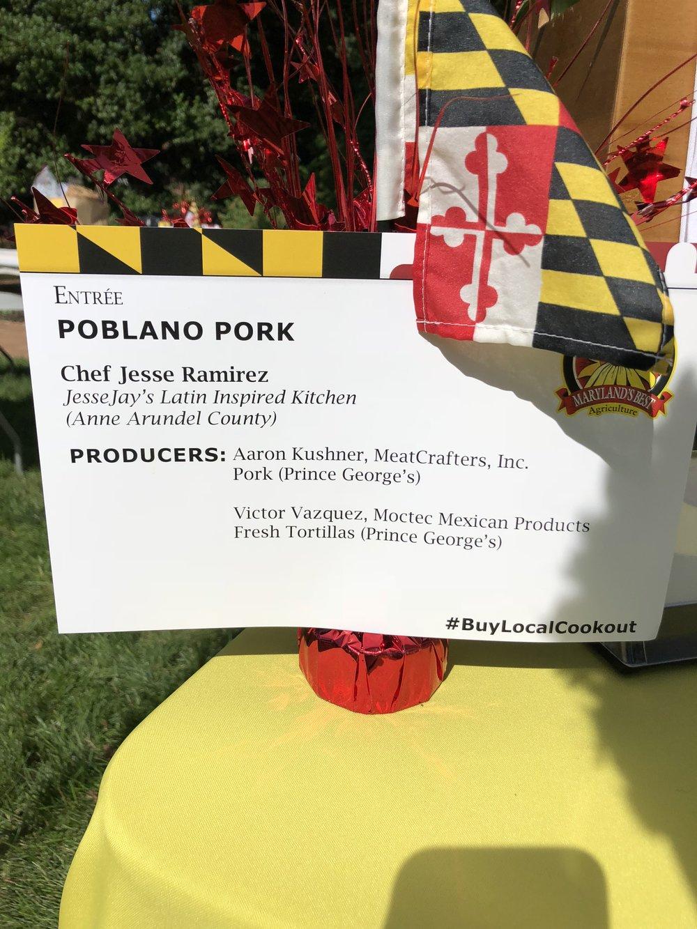 food event catering severna park maryland.JPG