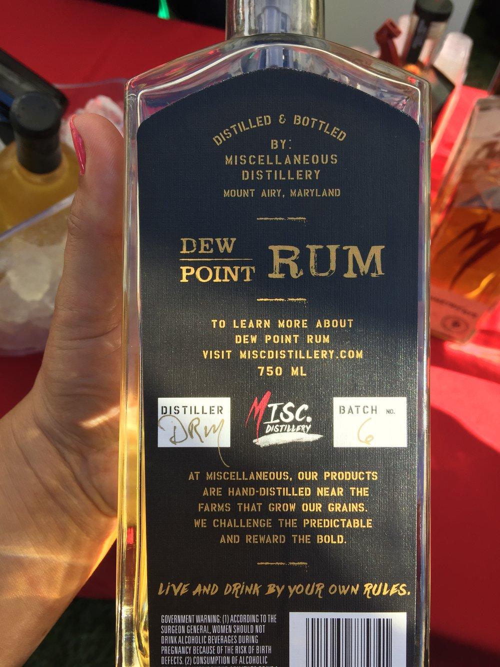 local rum.JPG