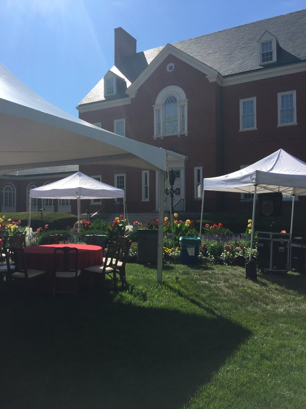 food event catering annapolis md 3.JPG