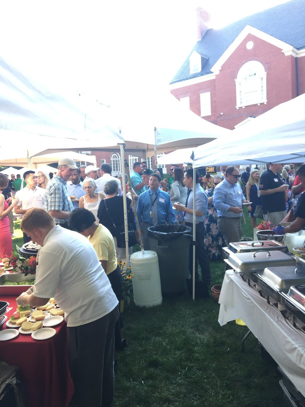 food event catering annapolis md 6.JPG