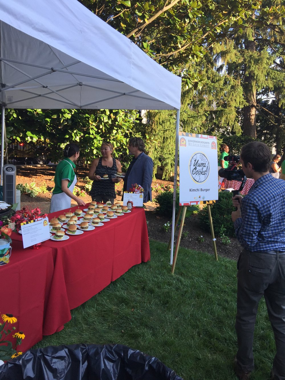 food event catering annapolis md 7.JPG