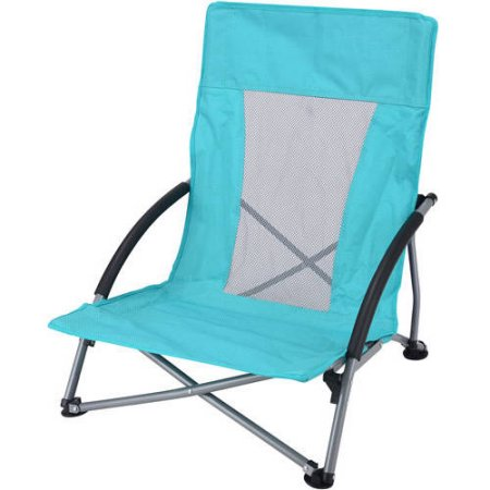 Beach Chair (low Profile) - Add on…$10 Per Chair-per day Call 850-249-0552