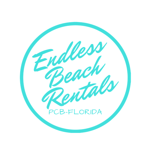 Endless Beach Rentals