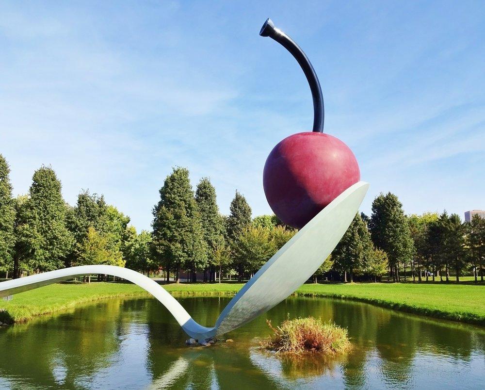 cherry-on-a-spoon-1545765_1920.jpg