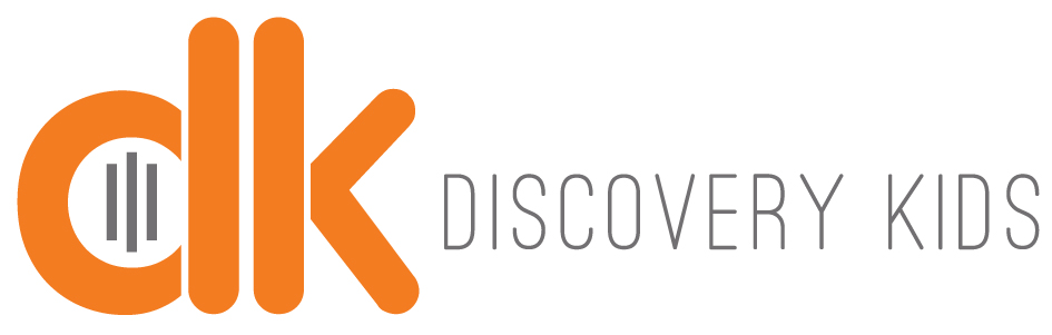 discovery-kids-banner.jpg
