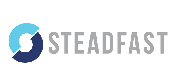 steadfast-logo-final.jpg