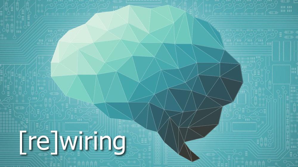 rewiring-title.jpg
