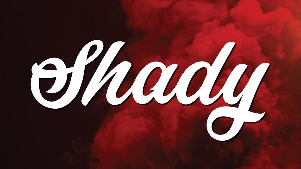 Shady.jpg