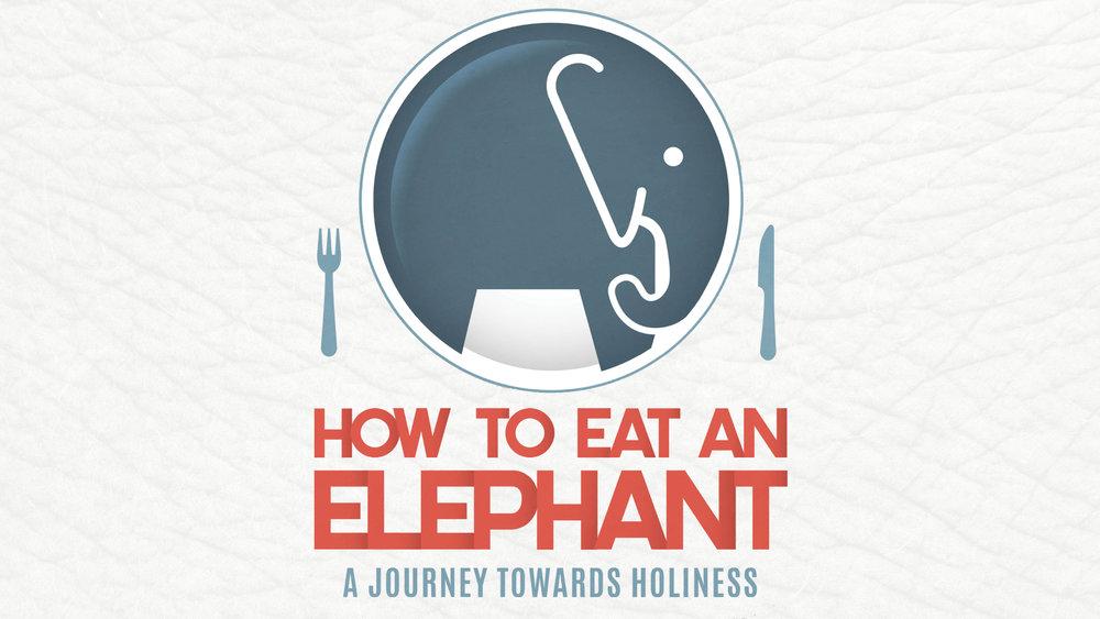 How-To-Eat-An-Elephant-Title.jpg