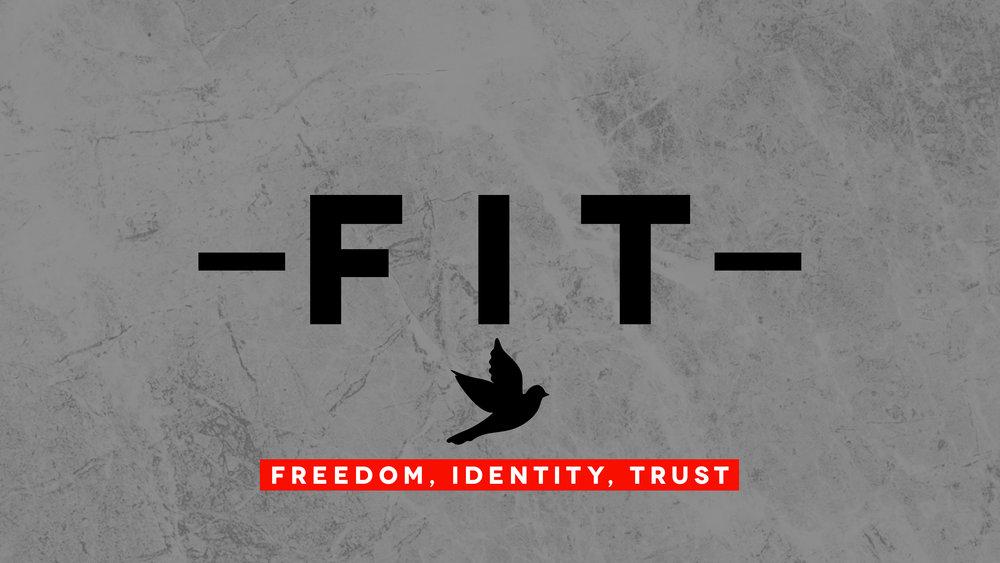 FIT-Spiritual.jpg