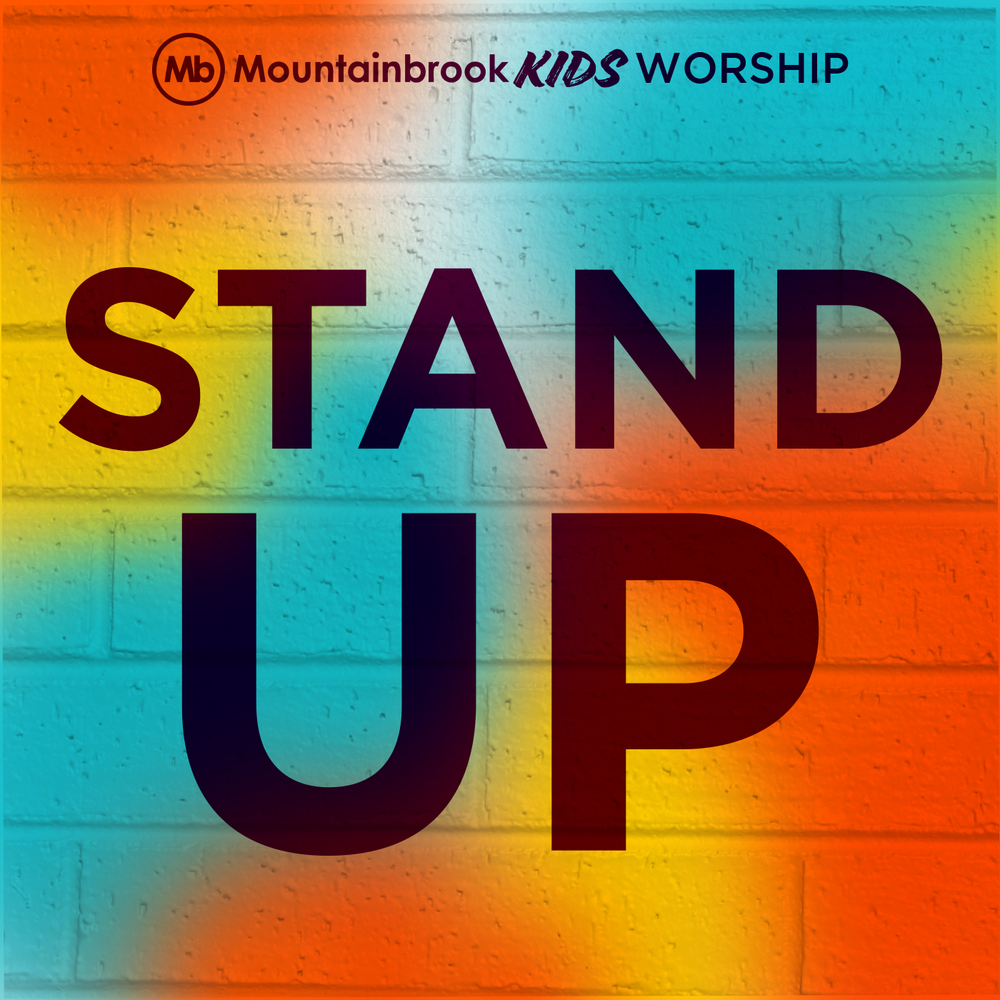 StandUp_Cover.png