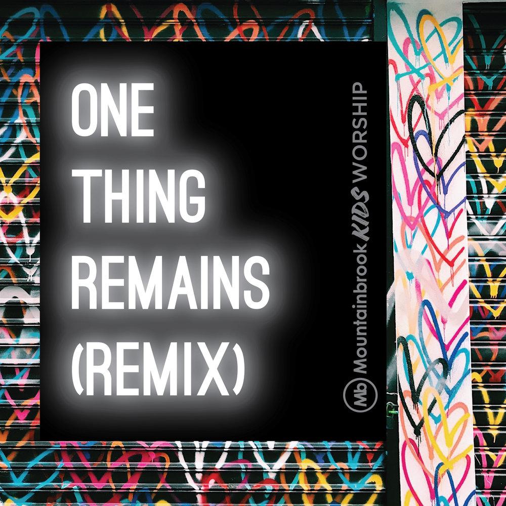 OneThingRemains_Cover-01.jpg