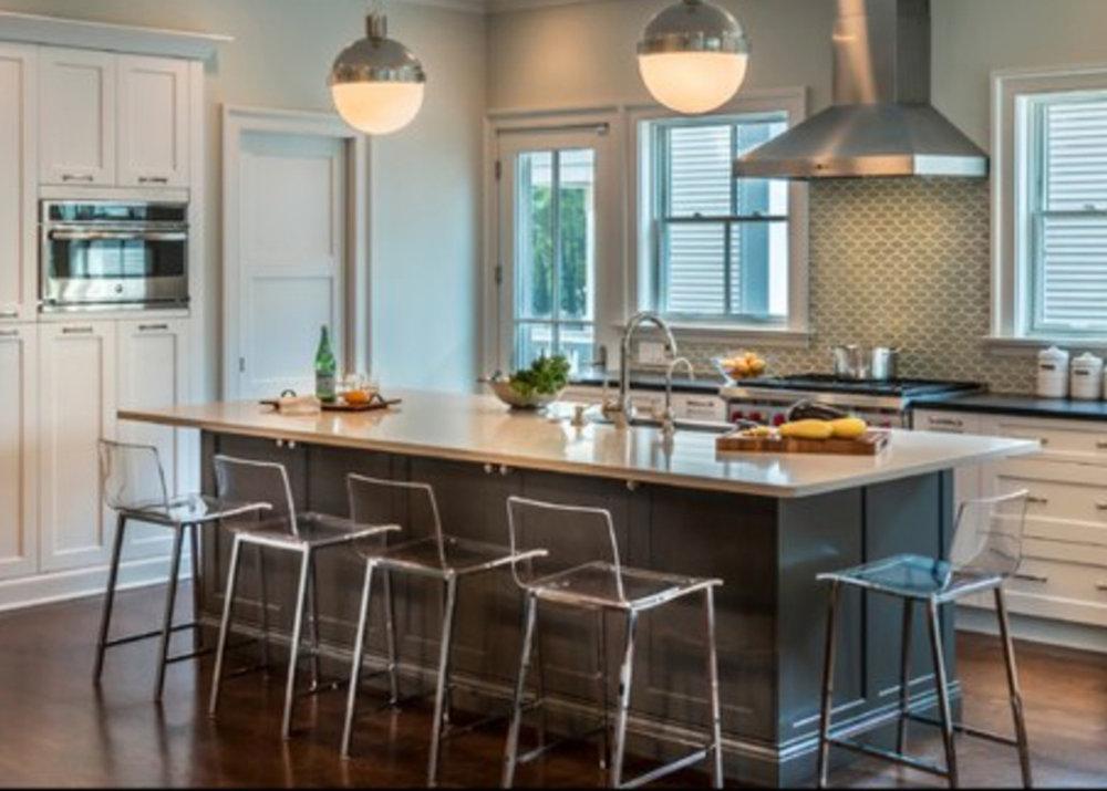 Pensacola Street Project Kitchen.jpg