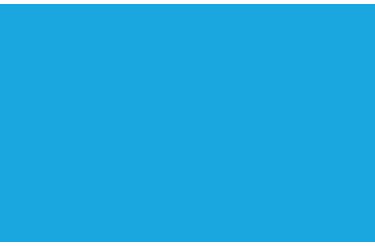 logo-bt-blue-cloud.png