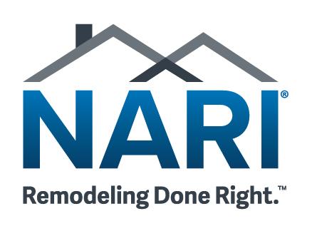 NARI_Logo_07 2016_RGB.jpg
