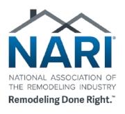 NARI_Logo_07 2016_Full_RGB.jpg