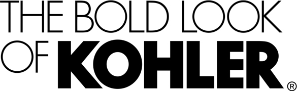 Kohler  - Preferred Remodelers