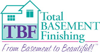 Total Basement Finishing - Installer