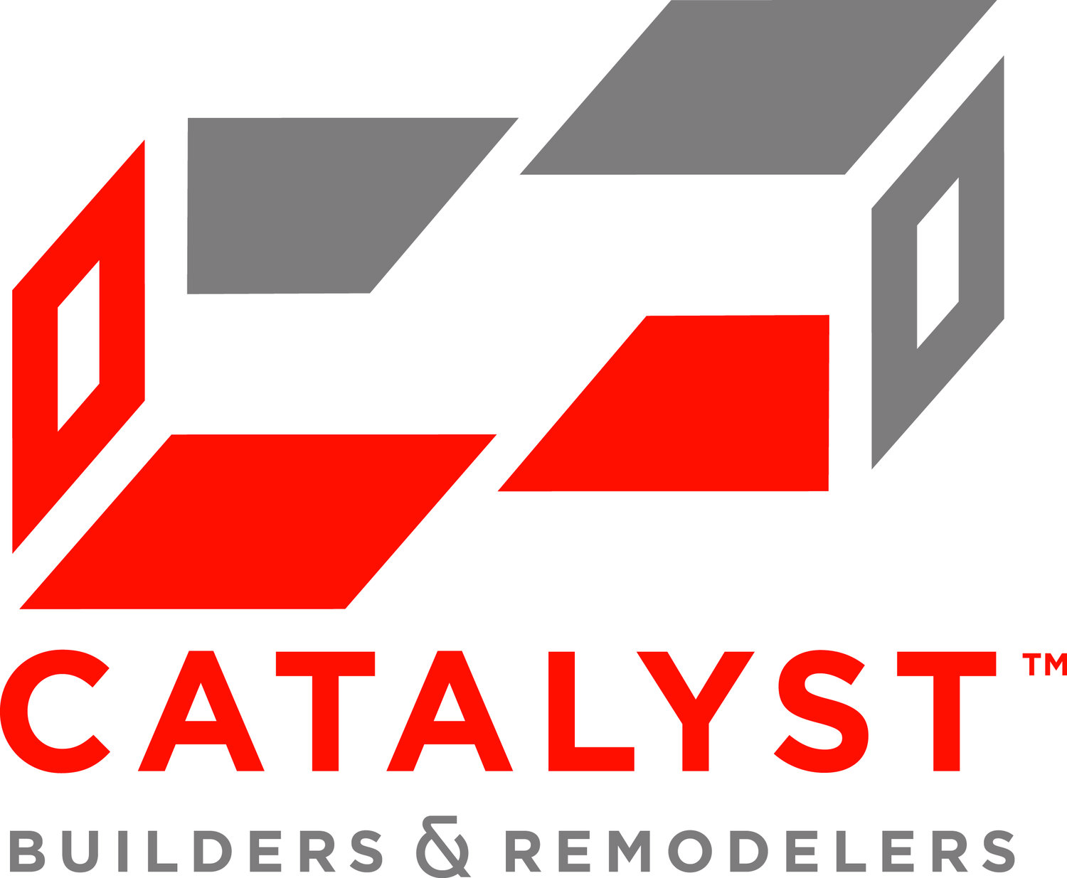Catalyst Remodeling