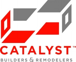 Catalyst Chosen Logo.jpg