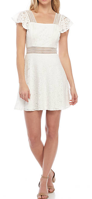 Image from belk.com