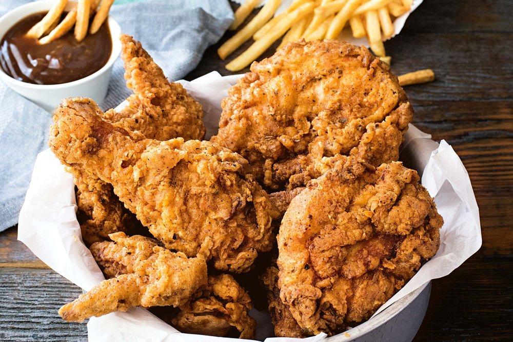 fried-chicken.jpeg