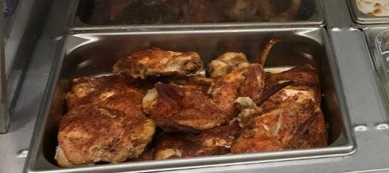 saucy baked chicken (2).jpg