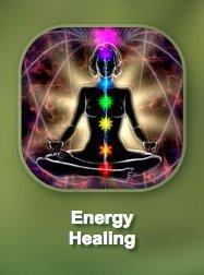 Energy Healing Tab.jpg