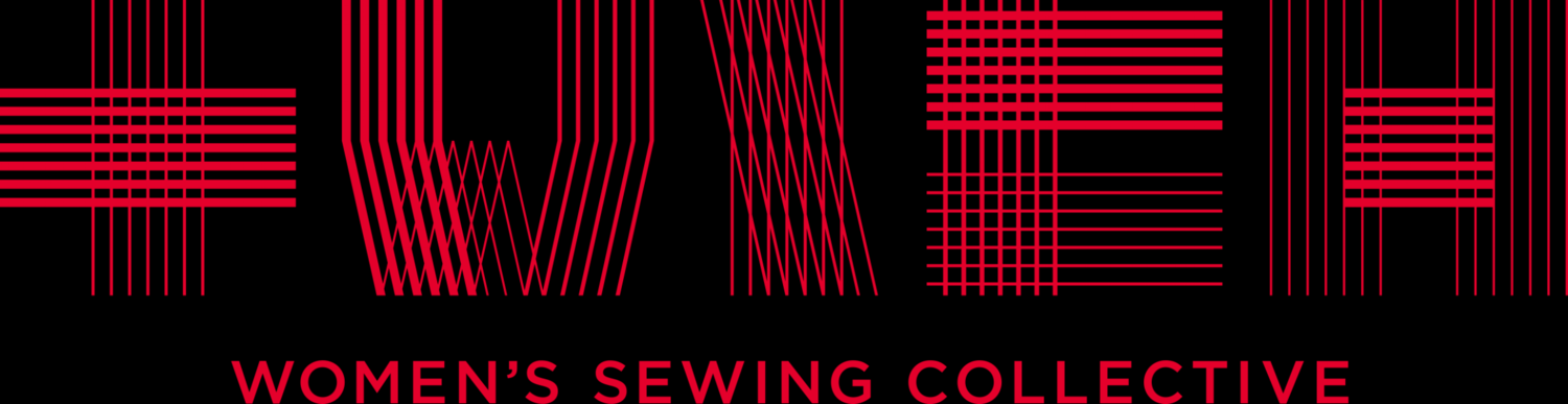 Twich Sewing Collective