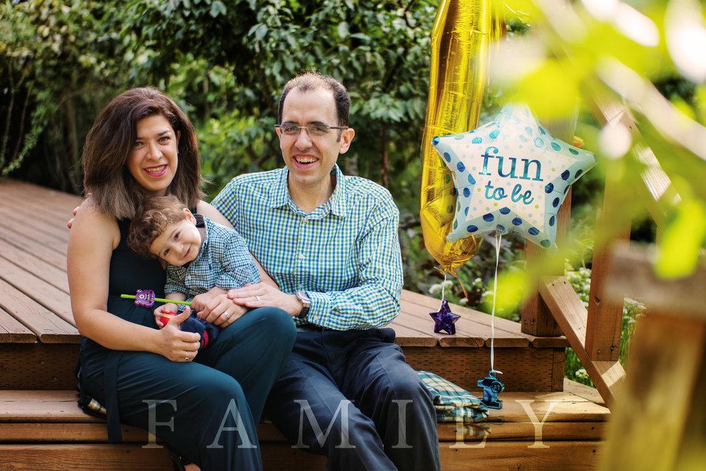 Banner shots family.jpg