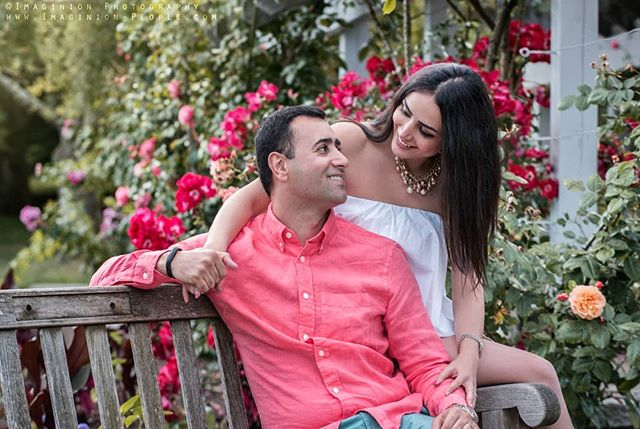 Rose garden in early summer reminds me of Alice in wonderland movie! So whimsical! 😍❤️🌹🥀 ____________________________________ #photographyportfolio #photographer #photography #photoshoot #photo #photograph #summer #summerphotoshoot #summerphotography #portraitphotography #portrait #portraiture #love #lovers #anniversary #white #whiterose #romantic #romance #familyphotography #familyphotoshoot #familysession #stanleypark #vancouverphotographer #vancouver #yvrphotographer #yvrart #couple #couplephotoshoot #couplephotography