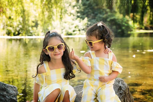 Cool & adorable kids! 🌻 ____________________________________ #children #kids #kidsphotography #kidsphotoshoot #kidsphoto #kidsphotographer #childrenphoto #childrenphotoshoot #photographyportfolio #photoshoot #familyphotography #familysession #familyphotoshoot #siblings #siblinggoals #woods #lake #granvilleisland #kidsfashion #cute #adorable #vancouver #vancouverphotographer #vancouverlifestylephotographer #yvrphotographer #yvrart